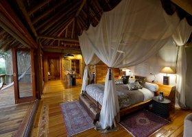 botswana-hotel-jao-camp-premier-055.jpg