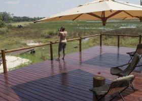 botswana-hotel-kanana-007.jpg