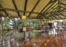 botswana-hotel-kanana-009.jpg
