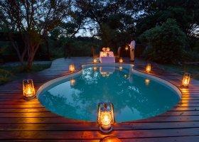 botswana-hotel-kanana-010.jpg