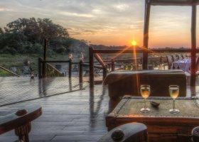 botswana-hotel-kanana-013.jpg