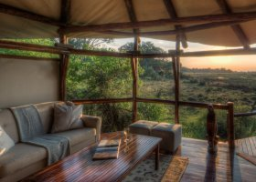 botswana-hotel-kanana-014.jpg