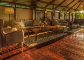 botswana-hotel-kanana-015.jpg