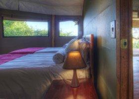 botswana-hotel-kanana-018.jpg
