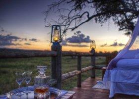 botswana-hotel-kanana-019.jpg