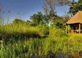 botswana-hotel-kanana-020.jpg