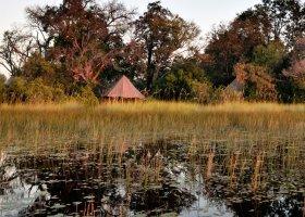 botswana-hotel-kanana-021.jpg