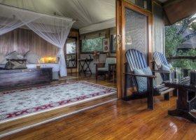 botswana-hotel-kanana-030.jpg