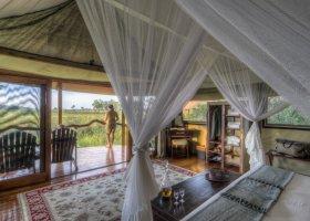 botswana-hotel-kanana-031.jpg
