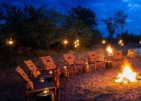 botswana-hotel-kings-pool-camp-036.jpg