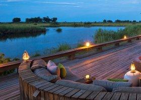 botswana-hotel-kings-pool-camp-037.jpg