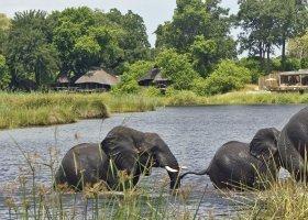 botswana-hotel-kings-pool-camp-038.jpg