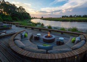 botswana-hotel-kings-pool-camp-046.jpg
