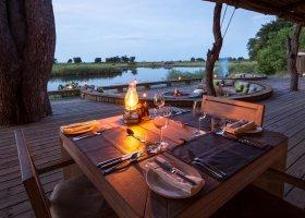 botswana-hotel-kings-pool-camp-049.jpg
