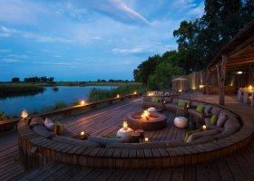 botswana-hotel-kings-pool-camp-051.jpg