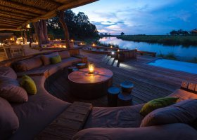 botswana-hotel-kings-pool-camp-052.jpg