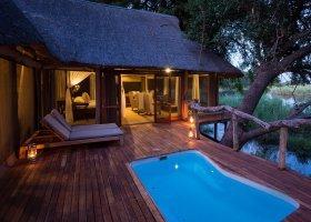 botswana-hotel-kings-pool-camp-053.jpg