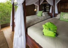 botswana-hotel-kings-pool-camp-059.jpg