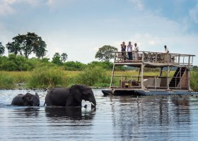 botswana-hotel-kings-pool-camp-063.jpg