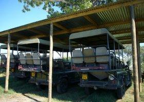 botswana-hotel-kwetsani-camp-001.jpg