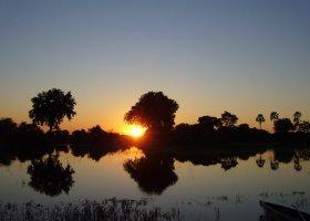 botswana-hotel-kwetsani-camp-006.jpg