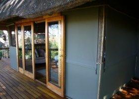 botswana-hotel-kwetsani-camp-010.jpg