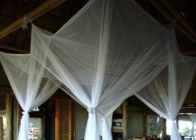 botswana-hotel-kwetsani-camp-011.jpg