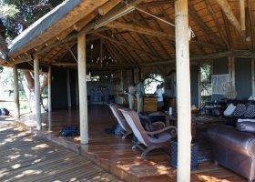 botswana-hotel-kwetsani-camp-013.jpg