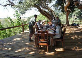 botswana-hotel-kwetsani-camp-014.jpg