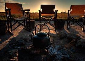 botswana-hotel-nxai-pan-022.jpg