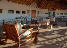 botswana-hotel-nxai-pan-025.jpg