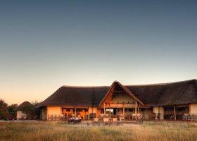 botswana-hotel-nxai-pan-026.jpg