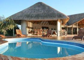 botswana-hotel-nxai-pan-029.jpg