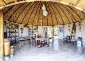 botswana-hotel-okuti-003.jpg