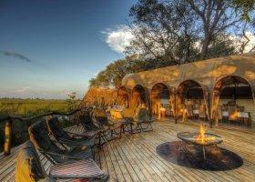 botswana-hotel-okuti-007.jpg