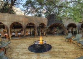 botswana-hotel-okuti-008.jpg