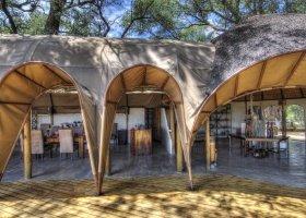 botswana-hotel-okuti-009.jpg
