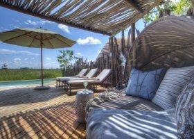 botswana-hotel-okuti-014.jpg