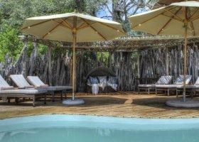 botswana-hotel-okuti-015.jpg