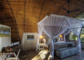 botswana-hotel-okuti-017.jpg