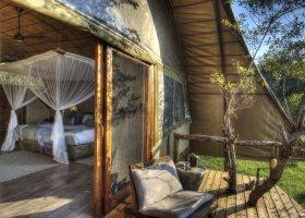 botswana-hotel-okuti-019.jpg
