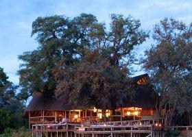 botswana-hotel-savuti-camp-030.jpg