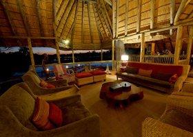botswana-hotel-savuti-camp-031.jpg
