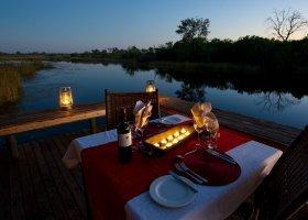 botswana-hotel-savuti-camp-032.jpg