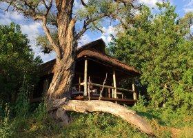 botswana-hotel-savuti-camp-033.jpg