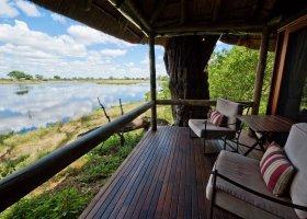 botswana-hotel-savuti-camp-034.jpg