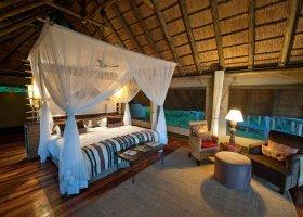 botswana-hotel-savuti-camp-035.jpg