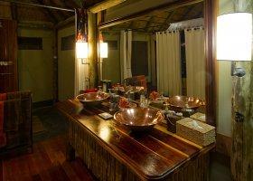 botswana-hotel-savuti-camp-036.jpg