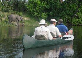 botswana-hotel-savuti-camp-037.jpg