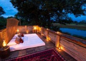 botswana-hotel-savuti-camp-049.jpg